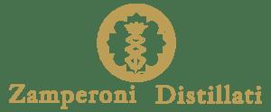 Distilleria Zamperoni Veneto | Italia